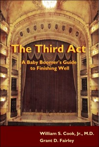 Third Act Front Cover 9-14